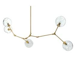 Lampa FRAMIA 5