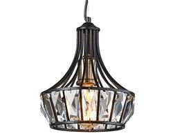 Lampa LOWE 190
