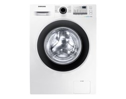 Pralka SAMSUNG Eco Bubble WW60J4263HW
