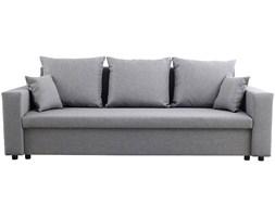 Kanapa sofa rozkładana 3 osobowa Model 44