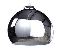 Lampa wisząca Chromagon chrom