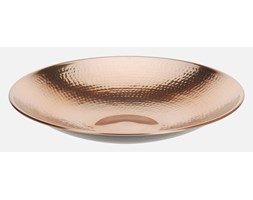 Misa Copper Light L