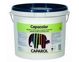 Farba lateksowa Caparol Capacolor
