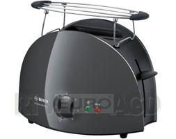 Toster Bosch TAT6L132