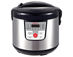 Multicooker Saturn ST-MC9193
