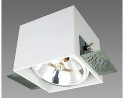 Lampy Wpuszczane W Sufit Pomysły Inspiracje Z Homebook