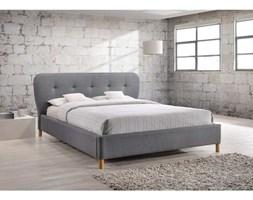 Łóżko Signal - Design-Store