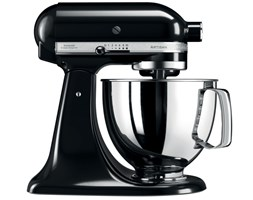 KITCHENAID Artisan 5KSM125EOB