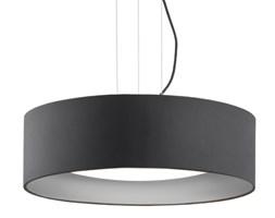 MOHITO lampa wisząca 3 x 60W E27