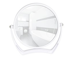 Eleganckie łazienki Kielce Okrzei Pomysły Inspiracje Z