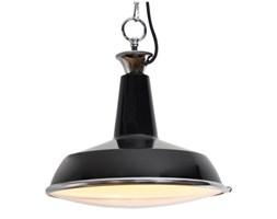 MCODO ::  Lampa NEBRA modna lampa do każdego wnętrza