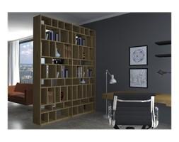 Regał Multishelf Wood