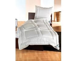 FAN kołdra Cotton Made in Africa TENCEL® całoroczna 200x220