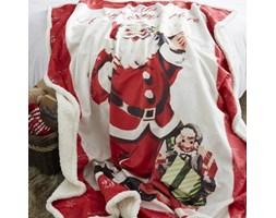 Narzuta Ho-Christmas