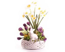 Jak Ozdobić Dom Na Wielkanoc Porady Zdjęcia Dekoracje