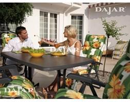 Stolik Patio Dine & Relax 150x90cm