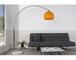 Lampa Interior Murano