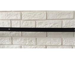 Shilo :: Szynoprzewód (1 m.) XTS 4100
