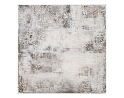 KARE Design :: Obraz olejny Villa Letters 120x120 wzór 2