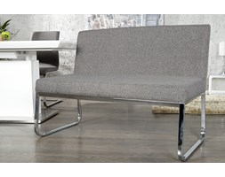 Sofa Grey Dream 120cm