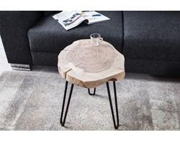 Stolik kawowy Gaya II 40 cm