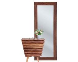 KARE Design :: Komoda z lustrem Toto - zestaw