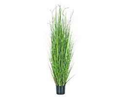 Miloo :: Trawa pionowa Long Flower 180 cm