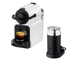 Ekspres KRUPS-NESPRESSO Nespresso Inissia XN1011CP