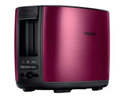 Toster Philips HD262800