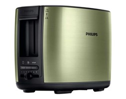 Toster Philips HD262810