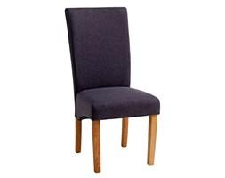 Krzesla Kuchenne Jysk Wyposazenie Wnetrz Homebook