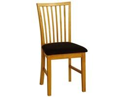 Krzesła Kuchenne Jysk Jysk Wyposażenie Wnętrz Homebook