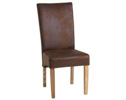 Krzesła Kuchenne Jysk Wyposażenie Wnętrz Homebook