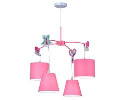 lampa wisząca SWETTY 3017413