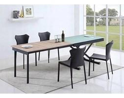 Stół Universal rozkładany 120 - 255 cm