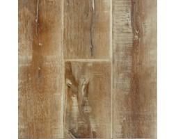 Panele podłogowe Boardwalk Barnside