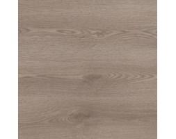 Panel PANELE VOX Brylant AC5