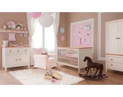 Pokój dziecięcy Magnolia
