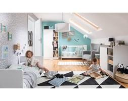 Pokój dziecięcy Maxim Maxim