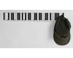 KARE Design :: Wieszak Piano sette