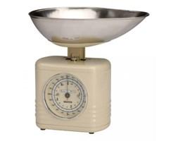 Waga kuchenna Typhoon Vintage
