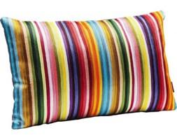 Poduszka Stripes Multi