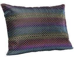 Poduszka Rainbow Glitter