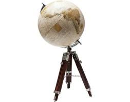 Figurka Dekoracyjna Globe Tripot