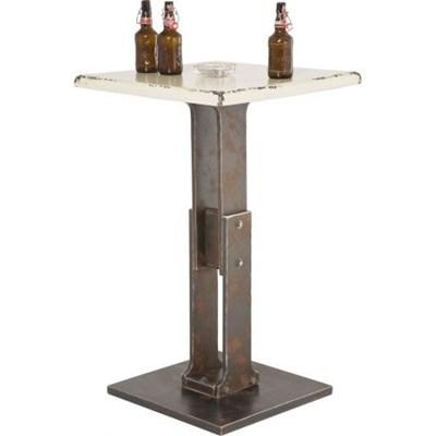 Stół Barowy Key