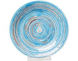Talerz Swirl I 19cm