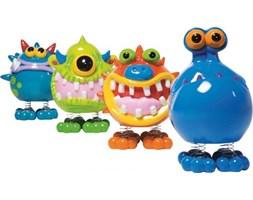 Skarbonka Little Monsters