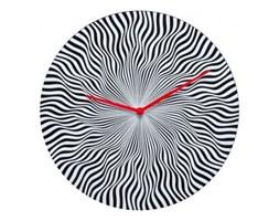 Zegar Wiszący Shakedelic
