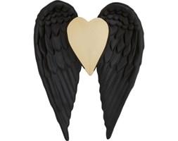 Dekoracja Ścienna Flying Heart