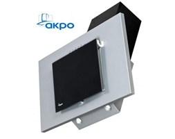 Okap Akpo Eco Line WK4 Nero